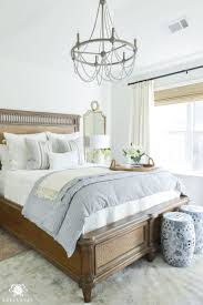 decorating ideas for guest bedroom. Best 25+ Guest Bedroom Decor Ideas On Pinterest   Spare Ideas, Bedrooms Decorating For T