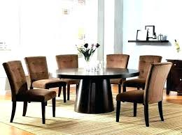 full size of 8 seater glass dining table set and chairs round room tables for furniture