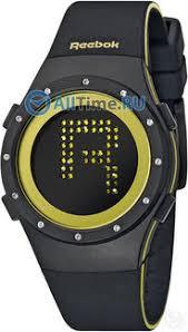 Купить <b>женские часы</b> бренд <b>Reebok</b> коллекции 2020 года в Москве