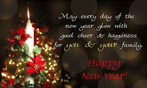 Family is so special and for you to let them know how you feel about them, we have some christmas wishes for family and christmas wishes for friends like family too. Looking For The Best Christmas Quotes For Friends Then You Are At The Right Place We Have Happy New Year Message Quotes About New Year Happy New Year Quotes