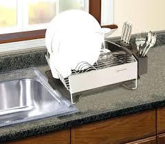 target dish rack target dish drying rack extra large dish drainer board dish rack target extra target dish rack