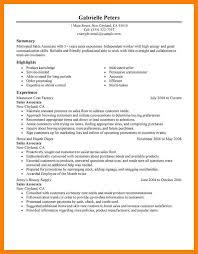 Sample Bartender Resume Skills Internet Offers Various Skills