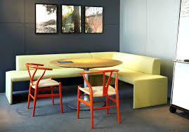 bench seat dining tables triolet dining table bench seatinterior