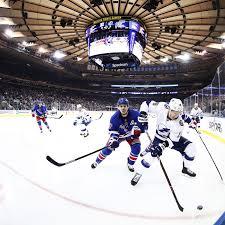 Tampa Bay Lightning Vs New York Rangers Preview Bolts Hope