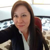 "10 ""Luz Adriana Caicedo"" profiles | LinkedIn"