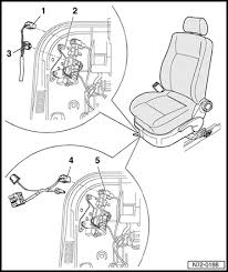 volkswagen passat b5 wiring diagram wirdig on vw beetle airbag wiring diagram on vw beetle airbag wiring diagram
