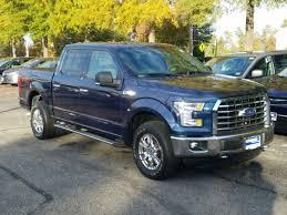 Used Ford pickup trucks in Richmond, VA