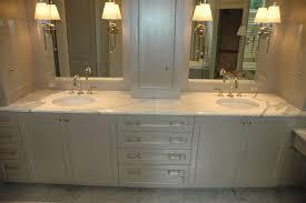 bathroom remodel gallery. Unique Gallery Vanity Bathroom Remodel Photo Gallery Intended M