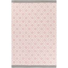 pink and grey area rug pink and gray chevron area rug pink and gray area rug for nursery pink and grey chevron area rug pink chevron area rug grey chevron