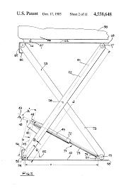 economy wildcat scissor lift related keywords suggestions economy wildcat wiring diagram economy circuit diagrams