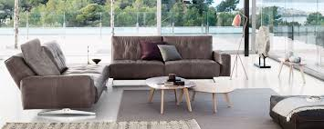 rolf benz furniture. Rolf Benz. Good Furniture Is Recognised From Its Simple And Classy Appearance. The Design Of Should Be Subtle, Without Looking Either Over Benz