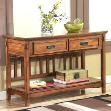sauder console table console table harvest mill console table mountain drawing room chairs oak furniture brands sectional direct console table sauder boone