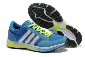 adidas running shoes for men. adidas big men blue green sport running shoes,adidas y3 tennis shoes,cheap prices shoes for d