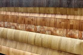 brilliant vinyl flooring roll looks like wood in rolls remodel 8