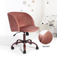 scandinavian office chairs. Uncategorized, Uncategorized Scandinavian Office Furniture Canada Home Manufacturers Design: Chair Chairs