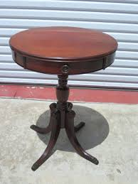 round with four frame chair look alike teak wood side coffee antique regency style mahogany coffee table marylebone lanskaya full size of end tables