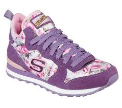 skechers running shoes price. skechers running shoes price o