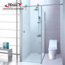 heavy duty sliding shower door roller brackets door roller