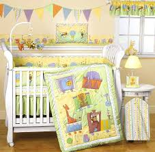 circus crib bedding set main room 365tm circus 3pc crib bedding set circus crib bedding set migi circus baby