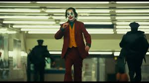 Joaquin Phoenix Joker Movie Joker 2019 4k Wallpaper For Mobile