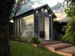 tiny house financing. Tiny House Financing Reviews Imposing Design