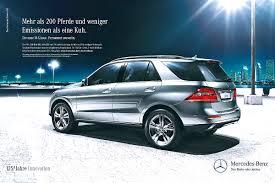 Werbepannen Von Autoherstellern Bilder Autobildde