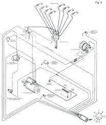 mercruiser electrical system wiring diagrams wiring diagram technic mercruiser sterndrive wiring diagram schema wiring diagram