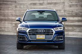 2018 audi for sale. brilliant 2018 3  43 inside 2018 audi for sale w