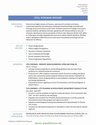Unusual Event Coordinator Resume Objective Event Program Coordinator