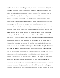dracula network essay  4 very