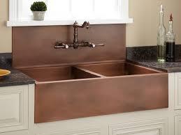 VIGO Undermount Stainless Steel 30 In Single Bowl Kitchen Sink 43 Kitchen Sink