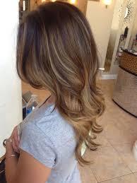 Neutral Hair Color Chart Fashion Light Brown Ombre Hair Color Amusing Fresh Neutral