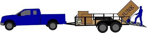 Free Garage Junk Cliparts Download Free Clip Art Free Clip Art On