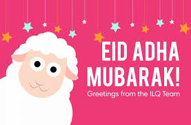 What does eid mean and when is the second eid celebrated? What Is Eid Al Adha And Why Is It Celebrated