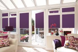Contemporary Blinds roller blinds blinds contemporary roller blinds stort blinds 6168 by guidejewelry.us