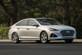 2018 hyundai sonata interior. beautiful 2018 9  107 intended 2018 hyundai sonata interior