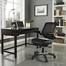 Most Comfortable Office Chair : Desk Design - Comfy Desk Chair Design