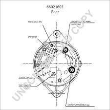 Bmw E90 Schematic Diagram