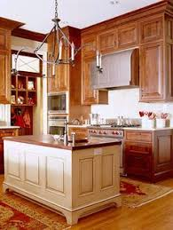Fine Painting Cherry Kitchen Cabinets White For Inspiration