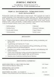Fantastic Resume Writing Guide Vignette Documentation Template