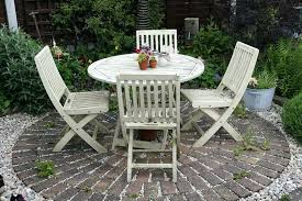 wooden outdoor furniture painted. Best Paint For Outdoor Furniture Painted Garden Color  Snapshot Can I Spray Cushions Wooden Outdoor Furniture Painted O