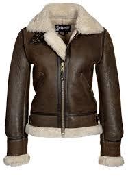 schott nyc women jackets leather jacket dark brown schott leather jackets premier fashion designer