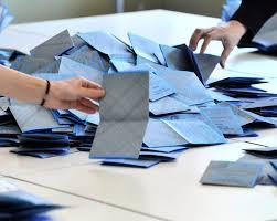 Elezioni Regionali 2020 Emilia-Romagna, la guida: ecco come ...