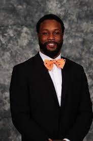 Jordan Hopgood - Football Coach - West Virginia Wesleyan College Athletics