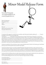 Parental Consent Letter Template And Consent Form Sample