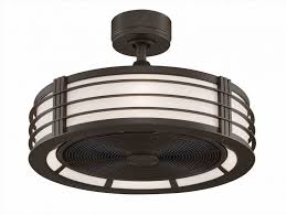 ceiling fans fan and light fixture how to install a heavy chandelier shabby chic ceiling