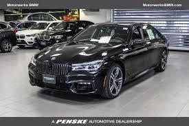 2018 bmw 750i. Beautiful 2018 2018 BMW 7 Series 750i XDrive  16329607 To Bmw E