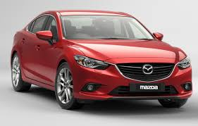 new car releases in usa2016 Mazda 6 Usa Model Concept  Future Cars Models