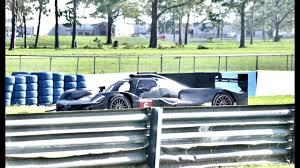 2018 acura dpi. fine acura penske acura dpi testing sebring raceway to 2018 acura dpi