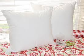 best place to buy throw pillows. Beautiful Pillows DIY Pillow Insert From A King Size On Best Place To Buy Throw Pillows
